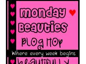 Monday April 2012 BLOG HOP!!