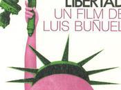 Phantom Liberty (1974) ★★★★★
