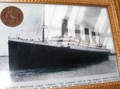 Titanic: Battle Preserve What Remains Famous, Doomed Ship