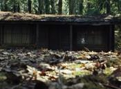 Does Joss Whedon-penned Cabin Woods Reinvent Horror Film Genre?