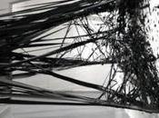 Superb Modern Abstract Art: Splendid Installations (II)