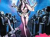 #2,380. Zombiethon (1986)