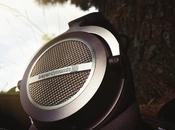 High Feature: Beyerdynamic's Hi-Res AMIRON Home Headphones