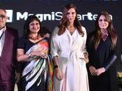 Magniflex Unveiled Anti Snoring Mattress, Magni SmarTech, India