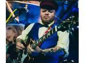 Punk Rock Dream Come True Amnesia Rockfest 2017 Review