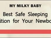 What Your Newborn Sleeping Side? Answer!