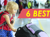 Flying with Baby: Best Airlines India