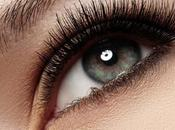Your Eyes Make Extremely Attractive Have Right Eyelashes!