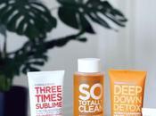 Skincare Formula 10.0.6 First Impressions
