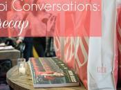 Cabi Conversations: Recap [Sponsored]