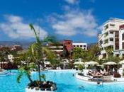 What Things Should Canary Island Tenerife!