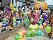 Rains More Chennai Hour