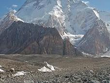 Summer Climbs 2017: Updates from Broad Peak, Nanga Parbat,