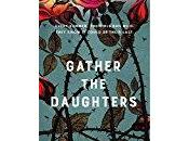 Gather Daughters- Jennie Melamed