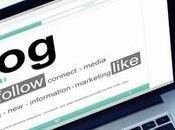 Easy Steps Launching Blog