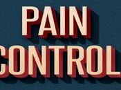 Ways Hypnosis Therapy Helps Relieve Acute Pain