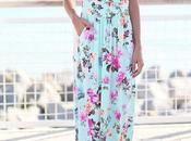 Your Wardrobe Summer Ready