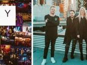 Planetshakers Release Music Ministry Celebrates 20th Anniversary; Legacy Part Available July