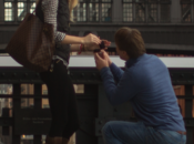 Subtle Signs That Your Going Propose