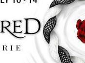 Tethered (Book Blitz)