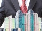 What Advantages Hiring Property Management Company?