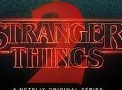 Netflix Originals: Stranger Things Season Premiere Date Announced