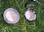 Osmosis Colour Mineral Cosmetics