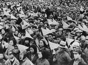 Chinese Modernization 1930