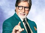 Super Movies Legend Amitabh Bachchan Those Still Incredible