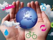 Best Practices Creating Zero-Waste Society