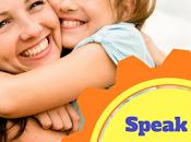 Speak Your Children with Love