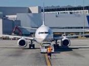 Boeing 737-900ER, United Airlines