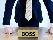 What Boss Should Never Employee