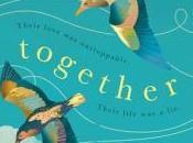 Together Julie Cohen