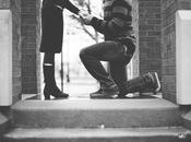 When Know You're Ready Propose?