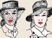 1940s Fashion Correct Modes Your Shape