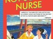 Maddison Reviews Case Not-So-Nice Nurse: Nancy Clue Cherry Aimless Mystery Mabel Maney