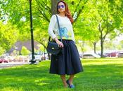 Dress With Comfort Look Stylish