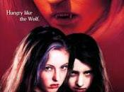 Beast Within--An Analysis Ginger Snaps