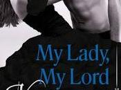 Lady, Lord Katharine Ashe- Feature Review