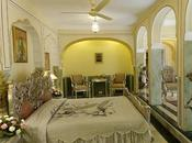 This Hotel Jaipur Billed $45000 Night Obvious Reason