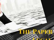 """""""Paper Problem"""" Legal Sector"""
