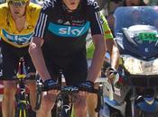 Tour France Recap Week Ladies Gentleman, Have Ourselves Race!