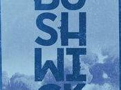 Bushwick Starring Dave Bautista