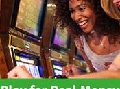 Strategies Profit from Game Machines
