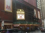 Paint (Broadway) Review