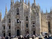 MILAN, ITALY: Guest Post Cathy Bonnell