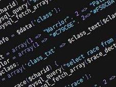 Tools Analyze Your Website's Code