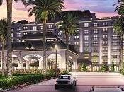 Disney Vacation Club Announces: Riviera Resort
