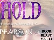 Withhold, Mosaic Chronicles Book Nine Andrea Pearson @goddessfish